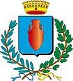 Coat of arms of Ruvo di Puglia