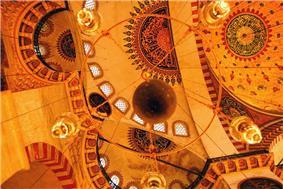 Süleymaniye Kuppelsystem 1.jpg