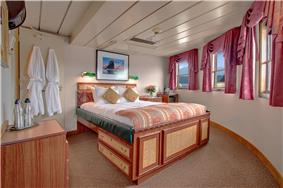S.S. Legacy - Jr. Commodore Suite's windows.jpg
