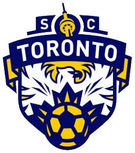 SC Toronto crest