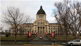 SD Capitol.jpg