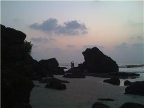 SIJO Payyambalam Beach1.jpg