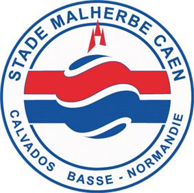 2007–2013