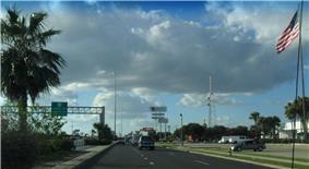 SPID - Corpus Christi TX.JPG
