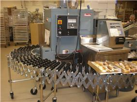 SSF Costco bakery pastry packaging line.JPG