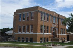 St. Benedict's Catholic School