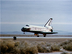 STS-5 landing.png