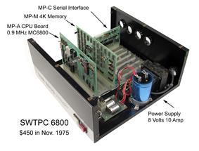 SWTPC6800 open.jpg