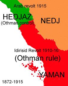 1872-1915