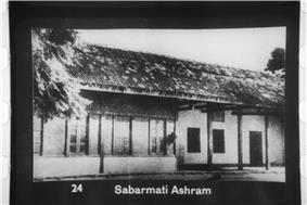 Sabarmati Ashram Ahmedabad.jpg