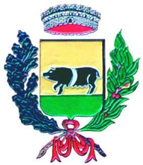 Coat of arms of Sacrofano
