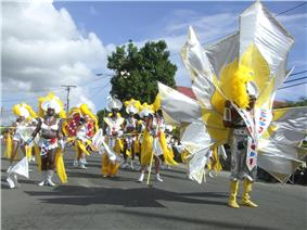 Saint Croix carnival dancer2.jpg
