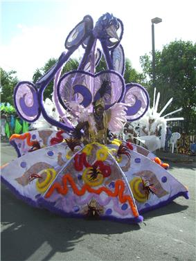 Saint Croix carnival dancer3.jpg