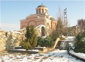 Saint Joan-2.jpg