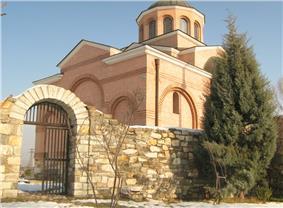 Saint Joan-3.jpg