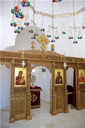 Saint Vladimir Skete (Valaam Monastery) 09.jpg