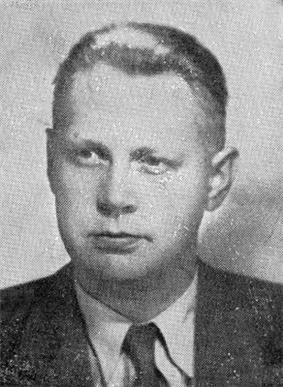 Sakari Tuomioja