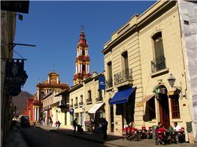 Salta-Street1.jpg