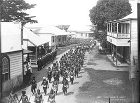 Samoa warriors.jpg