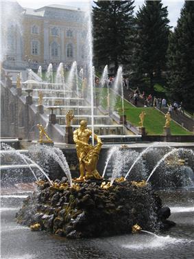 Samson and Lion Fountain.jpg