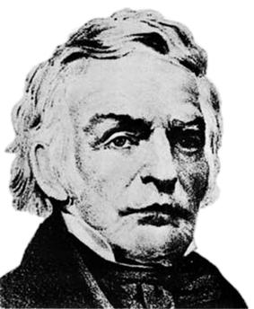 Missionary Samuel Parker visited Spokane Falls in 1836