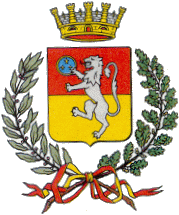 Coat of arms of San Gimignano