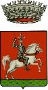 Coat of arms of San Martino Buon Albergo