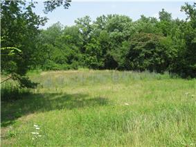 Clough Creek and Sand Ridge Archeological District