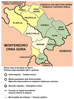 Sandzak ethnic map2011.png