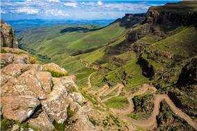 Sani Pass heading into Lesotho.jpg