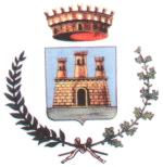Coat of arms of Sannicandro di Bari