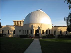 Santa Clara University observatory.jpg