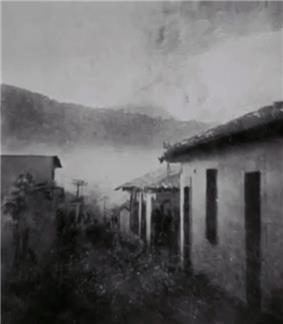 Santamaria1902xela.jpg
