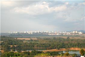 Sao-jose-dos-campos-SP.jpg
