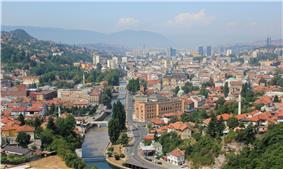 Sarajevo City Panorama.JPG