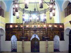 Sarajevo old-orthodox church 03.jpg