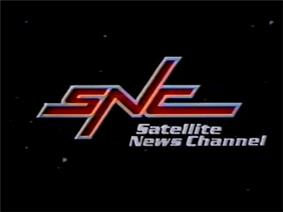 Satellite News Channel old logo