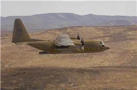 Saudi C-130.JPG