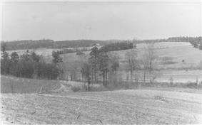Sayler's Creek Battlefield