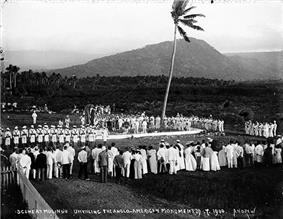 Scene.on.the.Mulinu'u.Peninsula,Upolu.Andrew.Thomas 1900.jpg