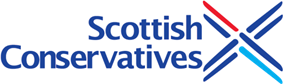 Scottish Conservative and Unionist Party