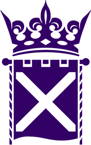 Coat of Arms of Scottish Parliament