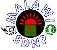 Malawi SDNP