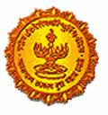 Emblem of Maharashtra