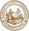 Seal of Marion County, West Virginia