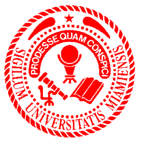 Seal of Miami University