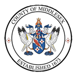 Seal of Middlesex County, Virginia
