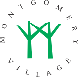 Official seal of Montgomery Village, Maryland