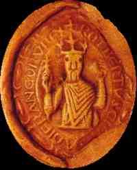 Seal of Robert II.jpg
