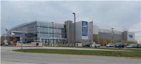 Sears Centre.JPG